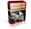 Thumbnail Affiliate Link Cloaker